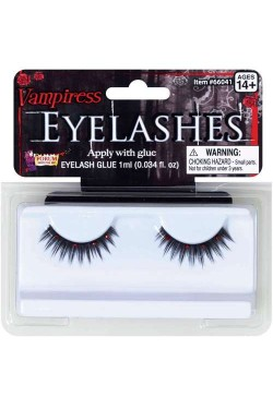 Vampiress Eyelashes Stripper Plus Clubwear Stripper Clothes, Exotic Dancewear, Sexy Club Wear, Extreme Platform Shoes