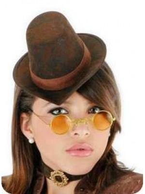 Mini Hats Stripper Plus Clubwear Stripper Clothes, Exotic Dancewear, Sexy Club Wear, Extreme Platform Shoes