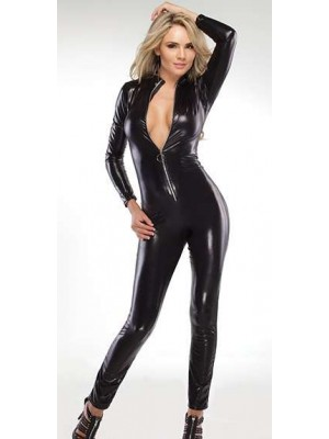 Catsuits, Bodysuits and Rompers Stripper Plus Clubwear Stripper Clothes, High Heels, Dance Costumes, Sexy Club Wear