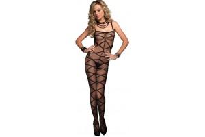 Suspender & Body Stockings Stripper Plus Clubwear Stripper Clothes, High Heels, Dance Costumes, Sexy Club Wear