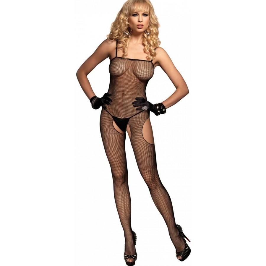 Plus size clubwear dancewear stripper wear
