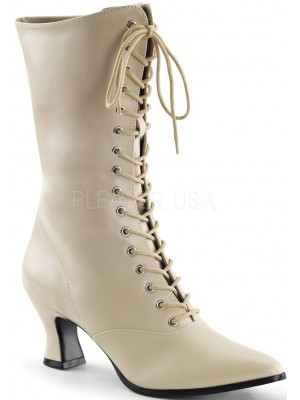 Womens Shoes & Boots