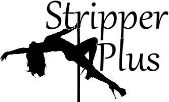 Stripper Plus Clubwear